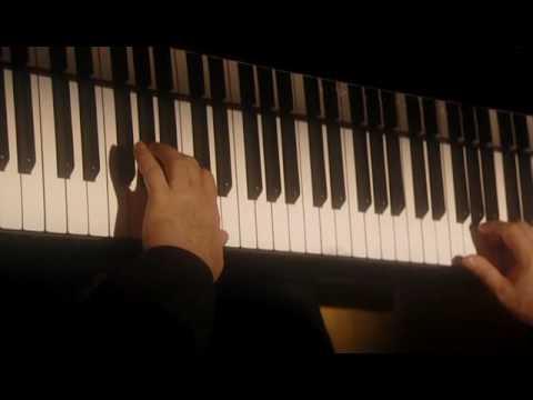 "Barenboim on Beethoven - Sonata No. 21 in C Op. 53 ""Waldstein"" - 2º movement"