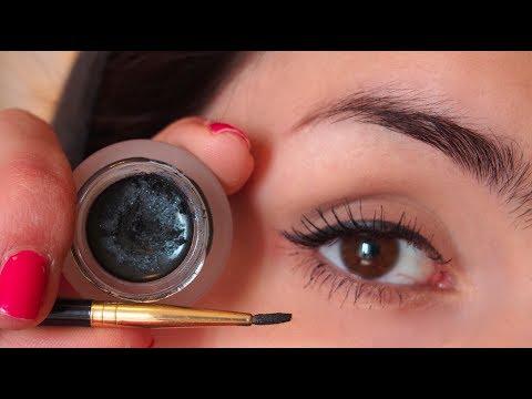 best eye circle cream