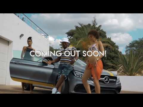 Tate Buti Iinolira feat Patrick Pdk & Swatbaster teaser