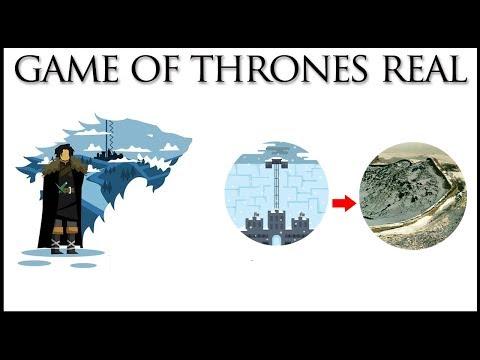 a-história-por-trás-de-game-of-thrones
