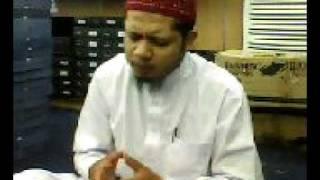 DAAWAT E ALLAH HOO RAWALPINDI KHAK PAEY KHWAJGAAN SUFI AZMAT ALI ZAMIRI NAQSHBANDI.avi