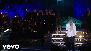 Смотреть клип Andrea Bocelli - Bellissime Stelle