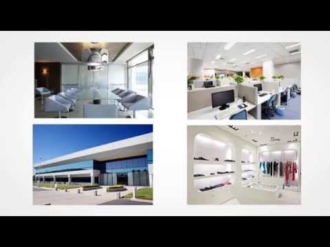 Office Cleaning Boca Raton, Delray Beach - Angelic Commercial Cleaning.