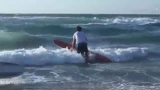 Résidence Odalys Terre Marine sur l'Ile d'Oléron