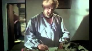 UN BULGARE DE HUMA 1989 -  fragmente comice (Ion Creanga)
