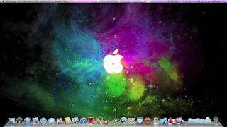 How to control your Mac from your PC using VNC