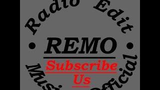 23 Bushido & Sido feat Peter Maffay - Erwachsen sein REMO Radio Edit Music Official