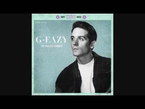 Runaround Sue (Clean Version) - G-Eazy