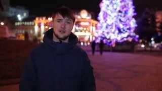 ЯрмаК - Обращение к Президенту Украины