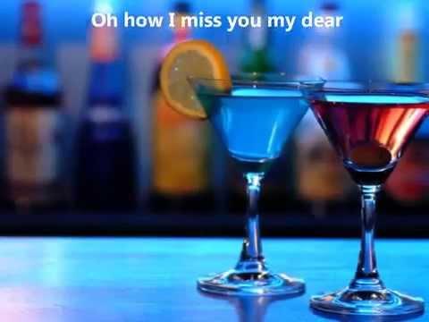 MaryJane On My Mind('karaoke)