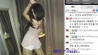 [BiBo/Fancam - 6] BJ쏘 wiggly wiggly sexy dance