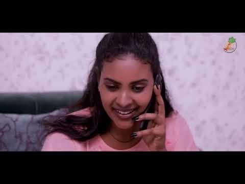 Ethiopia ነገር በደላላ ሙሉ ፊልም – Neger Bedelala New Ethiopian Amharic Movie 2021