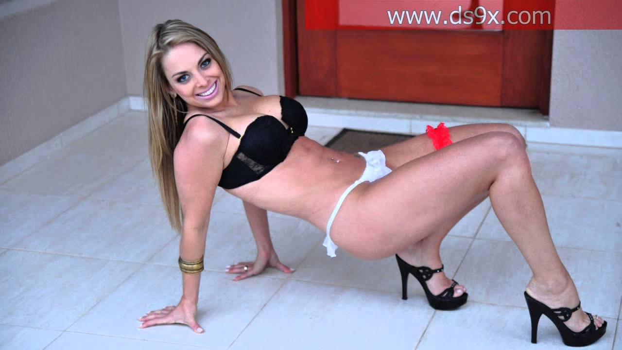 Kimberley garner in black bikini at beach in st tropez forecast