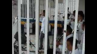 El Columpio Banda Nuevo Sol de Tala Jalisco