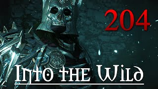[204] Into the Wild (Let's Play The Witcher 3: Wild Hunt w/ GaLm) [1080p 60FPS]