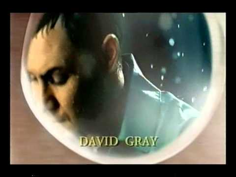 Five (Channel 5) News and Adverts 27 06 2004 Part 2