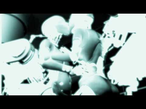 All Is Full Of Love (Björk Instrumental Cover by Julian Rango)