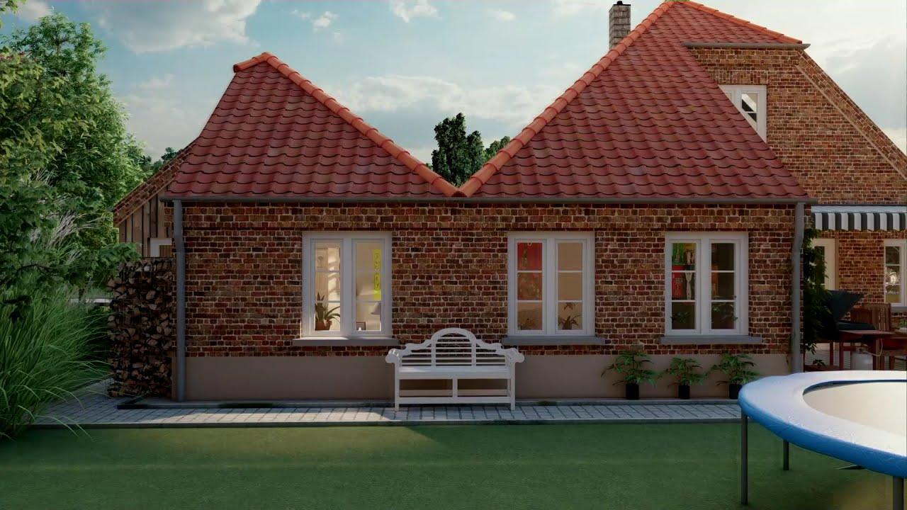 Unsere Partner und Kunden: bauernhausmanufaktur.de #bauernhaus #fachwerkhaus