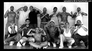 dimo187 - Put Your Guns Down (Celebration)