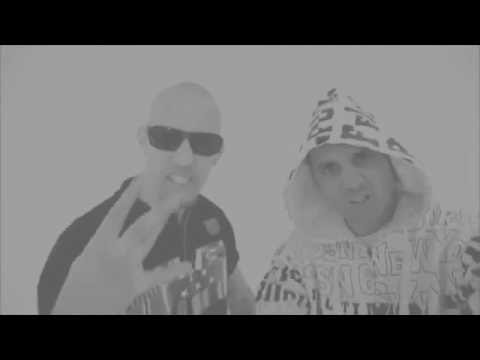 RTM All Starz 1 (Official music Video)
