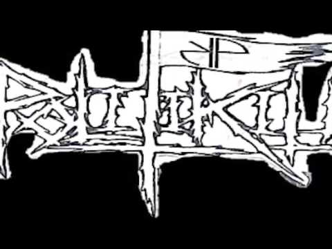Politikill -way of life