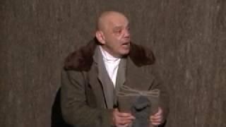Сказ о благородстве жизни на Рождественском фестивале (49 канал, 11.12.2017)