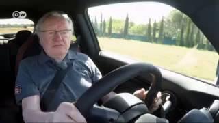 ميني كوبر الرياضية | عالم السرعة