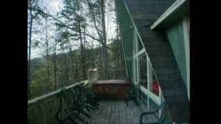 Gatlinburg Vacation Rental Pullara Realty and Rentals