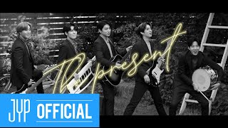 Download lagu DAY6 2019 Christmas Special Concert The Present MD Making BEHIND