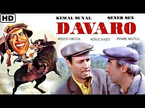 Davaro  (1981)