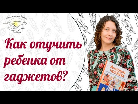 Предсказания Дмитрия Иванова и других Личностей