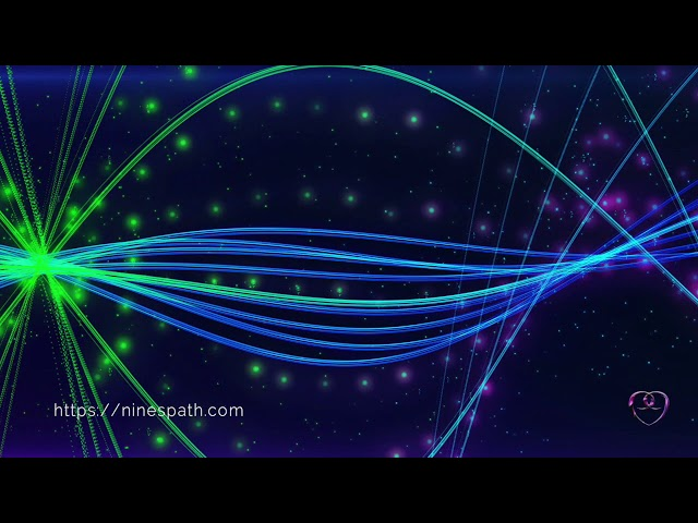 Ask Yourself | Nine's Path Pleiadian Message | Jan. 6, 2020