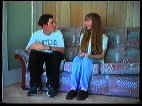 The Parasite 2 (1996)