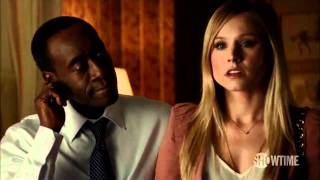 House of Lies Season 1 Episode 7 Trailer [TRSohbet.com/portal]