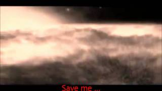 come-and-save-me-by-jj-heller-wmv