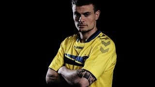 Søndag: Alle i gult på Brøndby Stadion | brondby.com