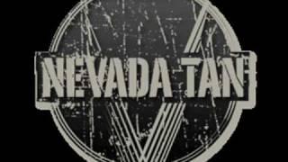 Nevada Tan   Alles endet hier
