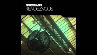 Spiritchaser - Rendezvous (Orchestra Dub)