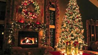 Jul og Jul Igen - Hans Askou