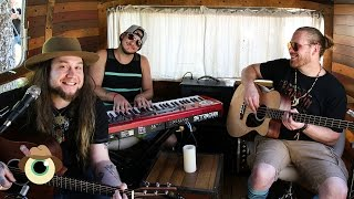 Watch Twiddle Daydream Farmer video