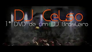 DJ Celso Video Release