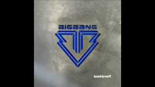 BIGBANG-05.AIN