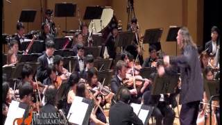 Brahms: Symphony No. 4 In E Minor, Op. 98 - 4. Allegro Energico