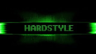 Hardstyle The Ultimate Collection 2013 Vol.3 (CD2)