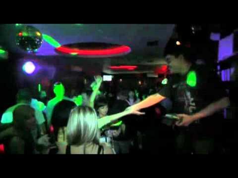 Слушать онлайн Эдуард Хиль - Трололо (DJ Power club mix)