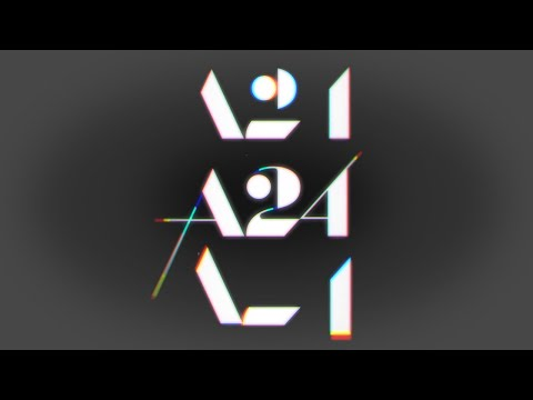 A24: Why They're A Success