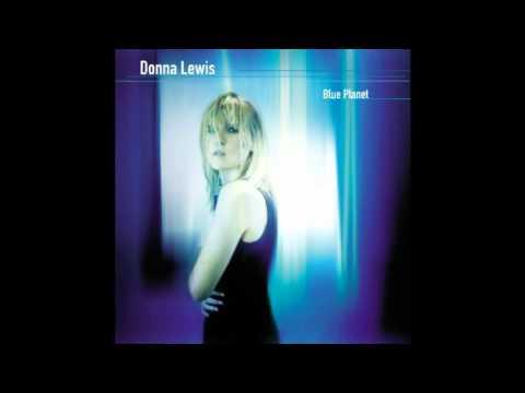 Donna Lewis - Beauty & Wonder