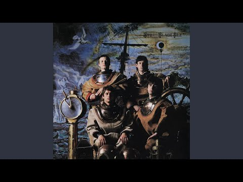 The Somnabulist (2001 Remaster)
