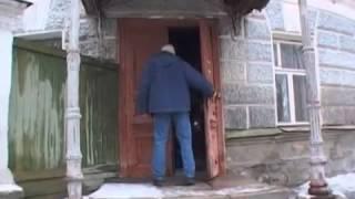 Россия, Кострома, снегурочка