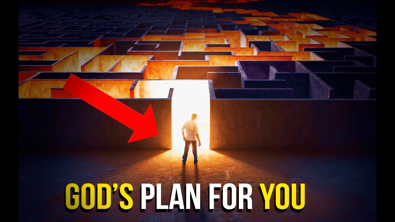 Your Success Has Already Been Signed By God - GOD CARES FOR YOU
